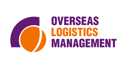 overseas management
