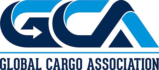 International Logistics,Transportation Exhibition,CILF,SCM